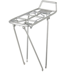 Pletscher Athlete 4B Rack 26 -28""